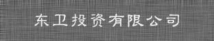 �|�l投�Y有限公司(东卫投资有限公司)