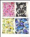 服装花型设计