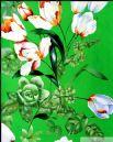 手绘印花设计