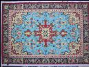 地毯设计课程作业