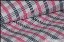 色织机织物面料