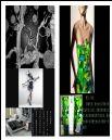 服装与家纺面料设计