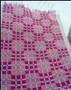 色织物设计