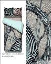 家用纺织品配套设计